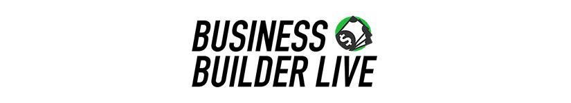 Business Builder Live Free Download