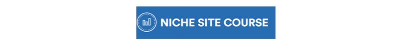 Chris Lee - RankXL Niche Site Course 4