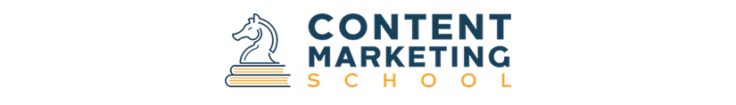 Content Marketing School Free Download