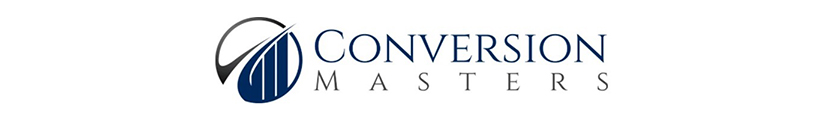Conversion Masters Free Download