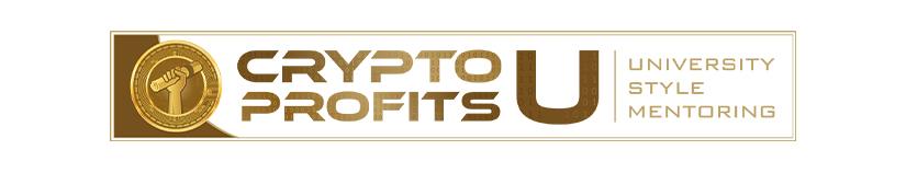 Crypto Profits U Free Download