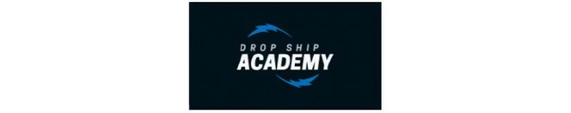DOWNLOAD DSA Mentorship Package