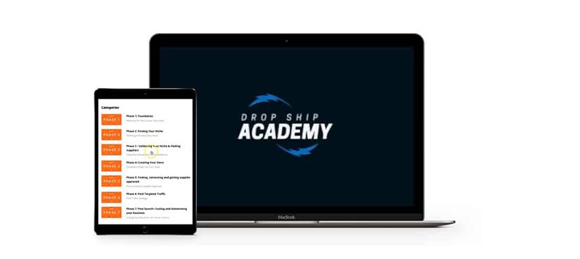 DSA Mentorship Package Free Download