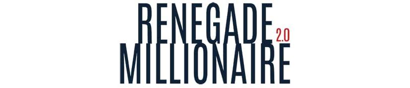 Dan Kennedy - Renegade Millionaire 2