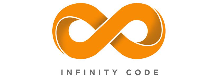 Daniel Audunsson & Ryan Coisson - The Infinity Code