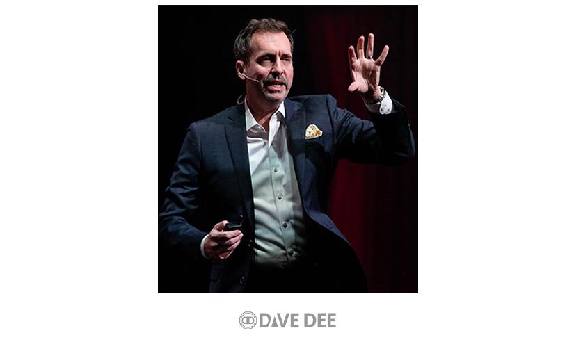 Dave Dee - DEEMail Marketing Download