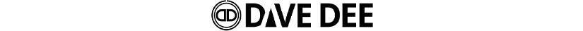Dave Dee - DEEMail Marketing