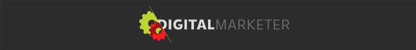 Digital Marketer - Analytics & Data Mastery