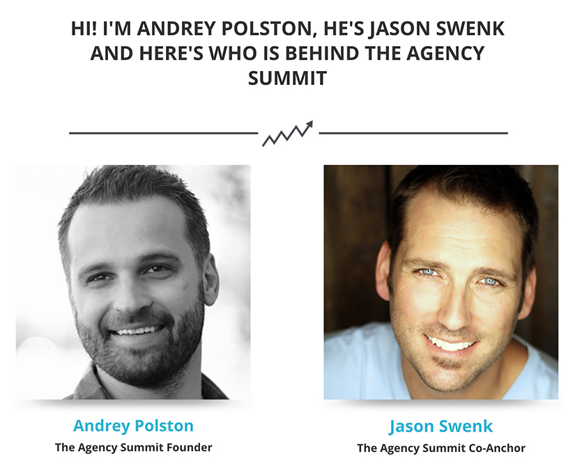 Download Agency Summit 2017
