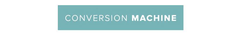 Download Conversion Machine