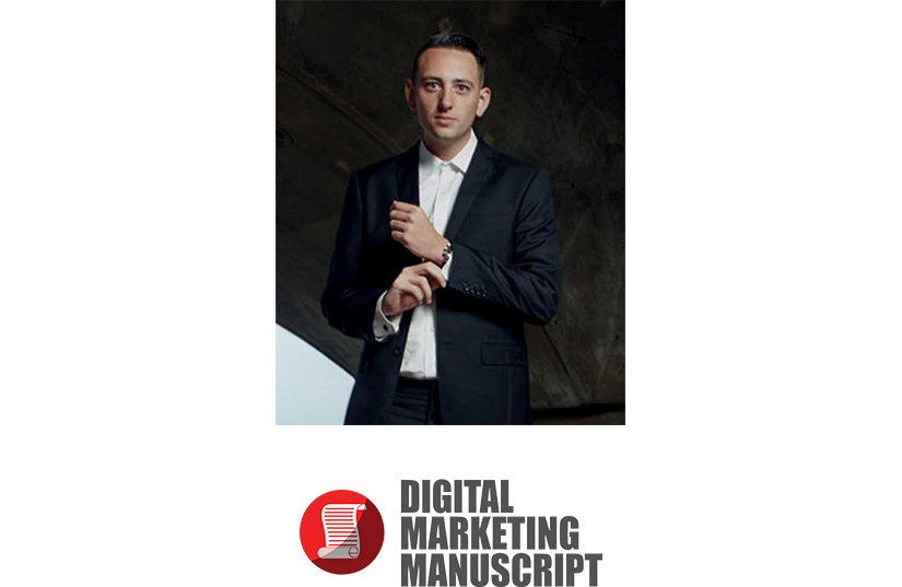 Download Digital Marketing Manuscript