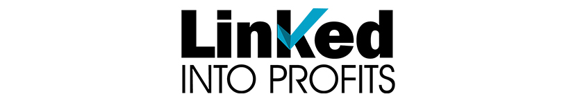 Download Linked Into Profits