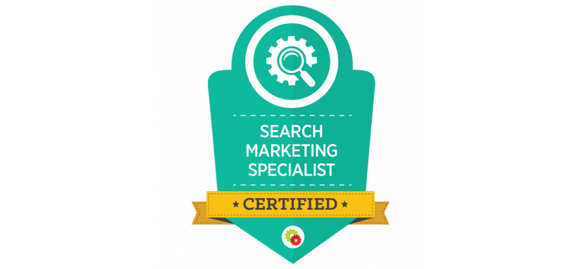 Download Search Marketing Mastery For Free