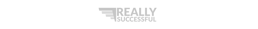 Download Total eBusiness Virtual Mastermind