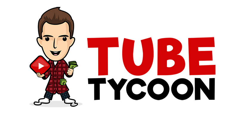 Download Tube Tycoon