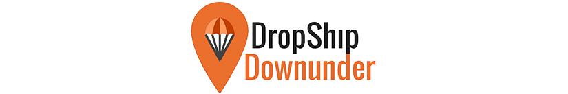 Dropship Downunder Free Download