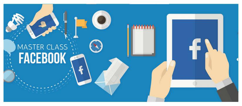 E-Commerce Profit University Download