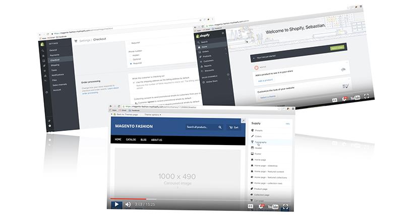 Ecom Profits Lab Download