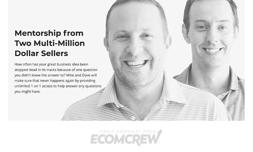 EcomCrew Download