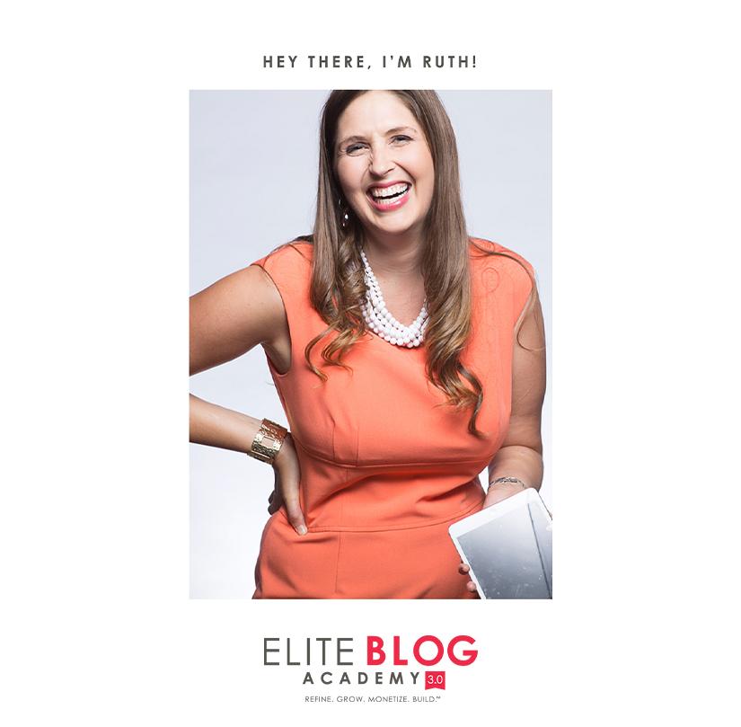 Elite Blog Academy 3 Free Download