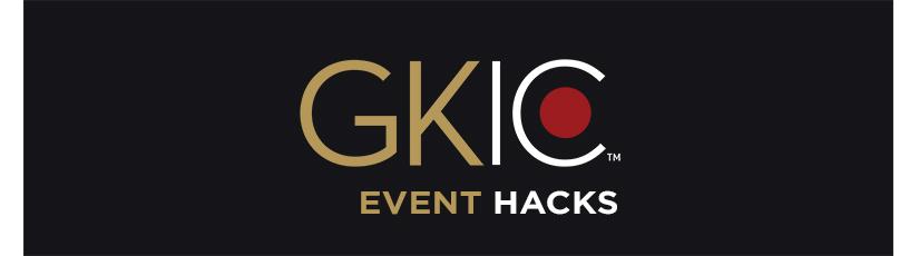 Event Hacks Free Download