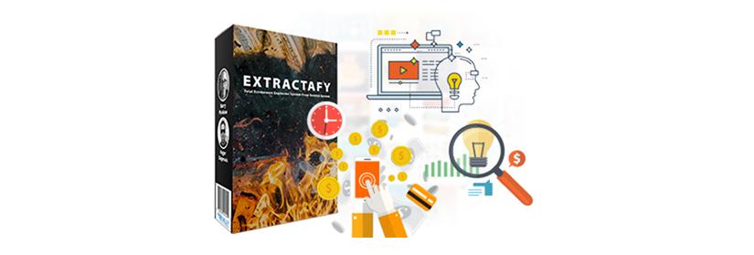 Extractafy