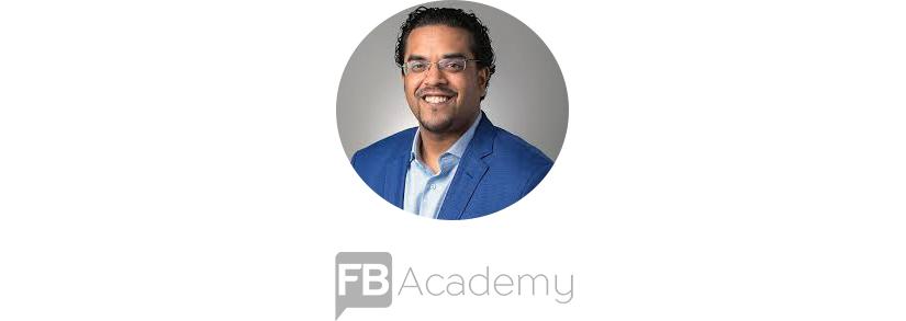 FB Academy Download
