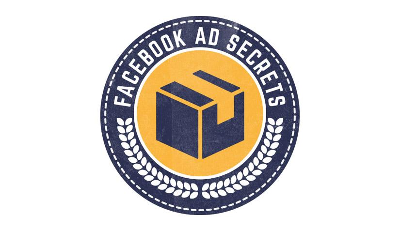 Facebook Ad Secrets Free Download