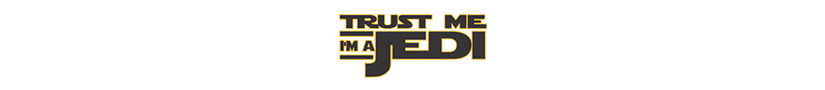 Facebook Ads For Jedi Masters Free Download