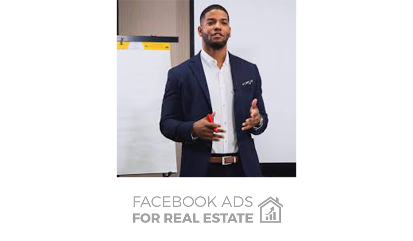 Facebook Ads for Real Estate Download Free