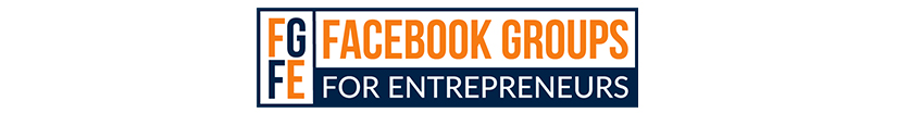 Facebook Groups for Entrepreneurs Free Download