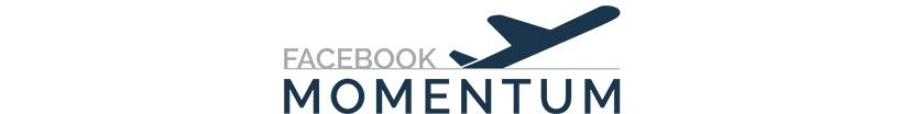 Facebook Momentum Free Download