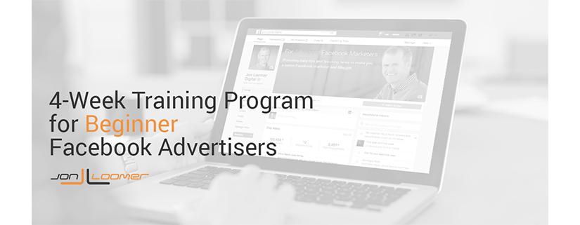 Facebook for Beginner Advertisers Free Download