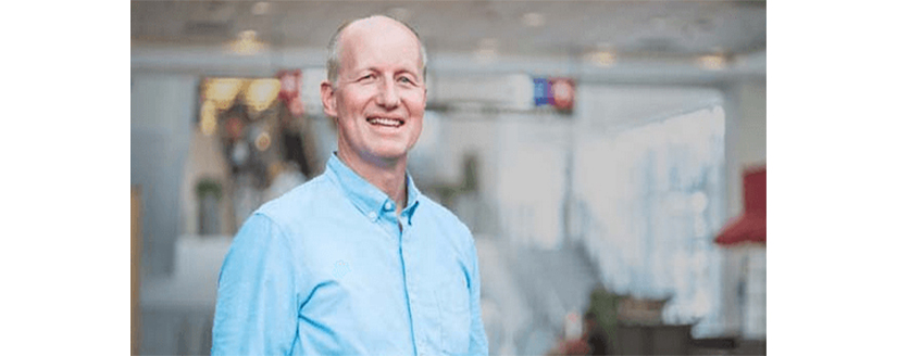 Frank Keeney - Predictable Ecommerce Growth-Coaching Program