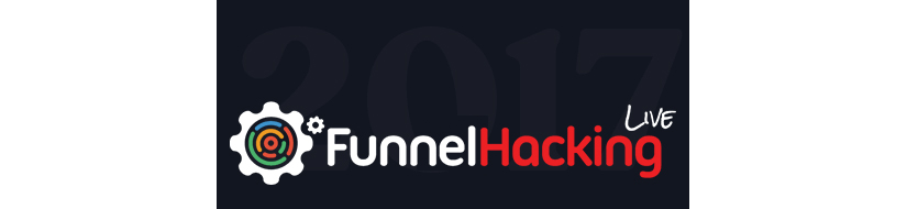 Funnel Hacking Live Notes 2017 Free Download