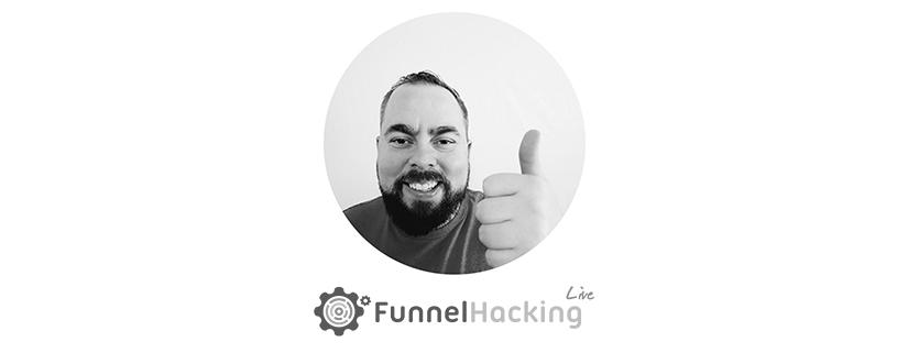 Funnel Hacking Live Notes 2018 Download