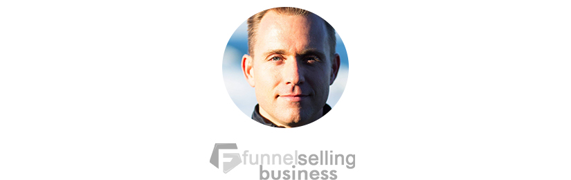 Funnel Selling Business Download