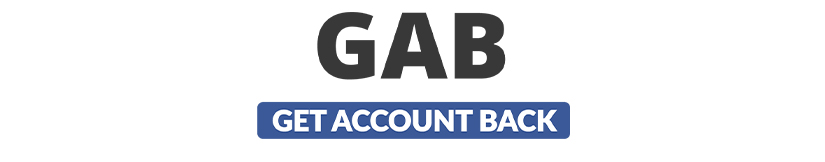 Get Account Back Webinar Free Download