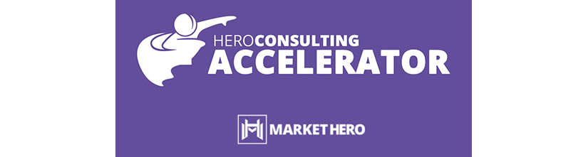 Hero Consulting Accelerator Free Download