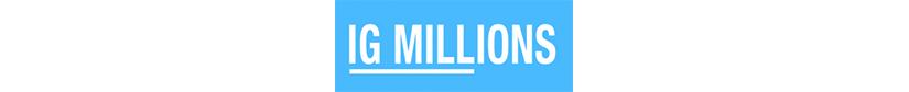 IG Millions Download