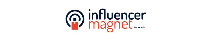 Influencer Magnet Free Download