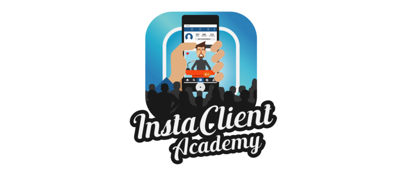 InstaClient Academy Free Download