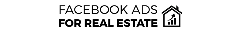JR Rivas - Facebook Ads for Real Estate