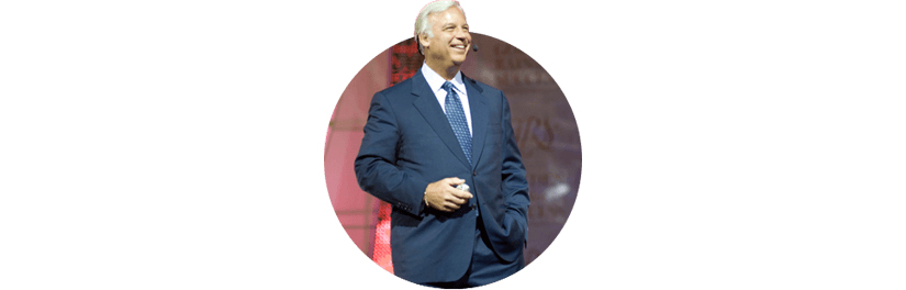 Jack Canfield - Your Extraordinary Life Plan Download