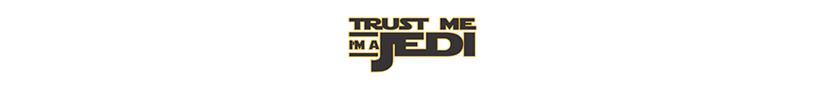 Joe Barner, Jason Tibbets - Facebook Ads For Jedi Masters
