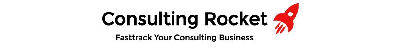 John Logar - Consulting Rocket Free
