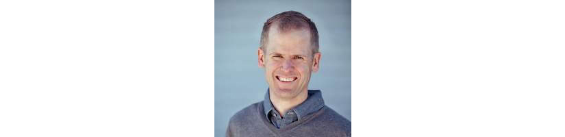 Jon Loomer - Facebook for Intermediate Advertisers
