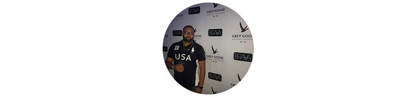Joshua Crisp - Amazon A-Z Download