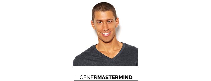 Justin Cener - ClickFunnels Training Program