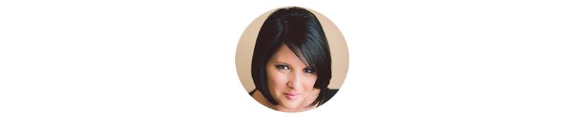 Kim Walsh Phillips - 12 Minute Social Media Cash Machine
